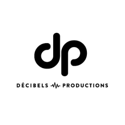 Decibels Productions